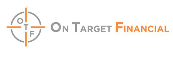 On Target Financial
